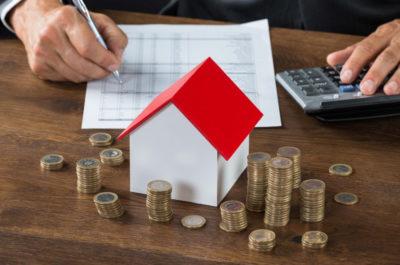 Изображение - Можно ли брать ипотечные кредиты в другом городе problemy_ipoteki_1_07110714-400x265