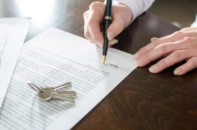 Долгосрочный и краткосрочный договор аренды