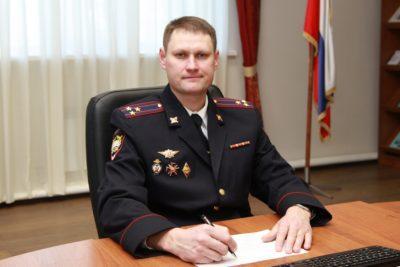 Как правильно уволиться из полиции по собственному желанию украина