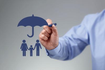 Изображение - Получение налогового вычета за страхование жизни при оформлении ипотеки strahovanie_zhizni_2_26161606-400x267