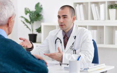 Изображение - Нарушение больничного листа urolog_2_26070751-400x248