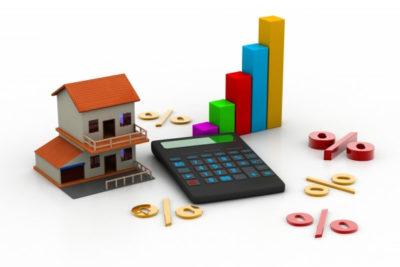 Изображение - Можно ли брать ипотечные кредиты в другом городе usloviya_ipoteki_1_07110142-400x267