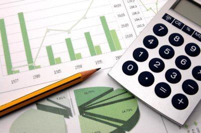 Изображение - Получение налогового вычета за страхование жизни при оформлении ипотеки vychet_1_26161758-400x266
