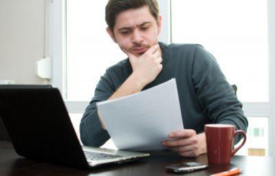 Как правильно составить претензию в Управляющую компанию