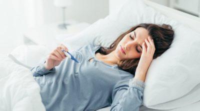 Сколько длится операция по удалению миомы матки