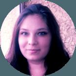 Войтова Анна Анатольевна