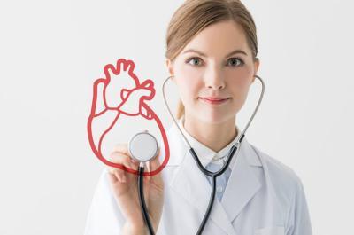 Сколько держат на больничном после инфаркта миокарда