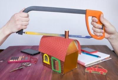 Изображение - Раздел кредита или другого долга при разводе между мужем и женой или после него, что если есть дети kak_delit_imuschestvo_1_25130649-400x273