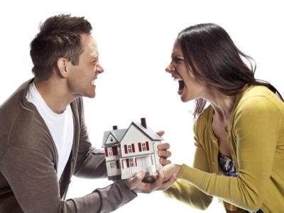 Изображение - Раздел кредита или другого долга при разводе между мужем и женой или после него, что если есть дети razdel_imuschestva_pri_razvode_1_26024849-400x300