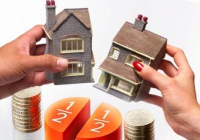 Изображение - Особенности раздела квартиры при разводе, если она оформлена в ипотеку до брака razdel_imuschestva_suprugov_1_23192235-400x279