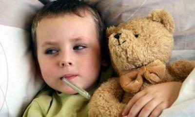 Изображение - В какой срок оплачивается больничный лист rebenok_zabolel_stacionarnye_usloviya_1_13121230-400x240