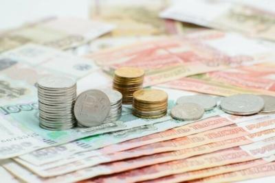 Фонд социального страхования оплата больничных листов